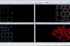 Configuracion-ideal-de-FRAMEWORKS